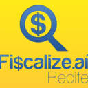 Fiscalize Recife