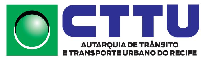 companhia-de-transito-e-transporte-urbano-do-recife-cttu